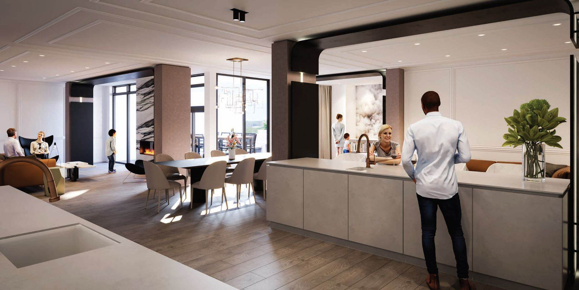 2020_11_05_04_53_10_thedylancondominiums_chestnuthilldevelopments_rendering_partyroom